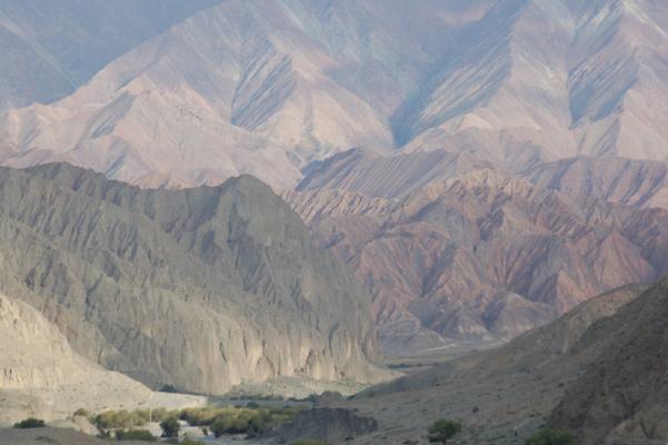 J144 Montagnes