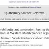 3-quaternary-science-reviews.png