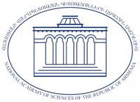 academy-of-sciences-armenia.jpeg