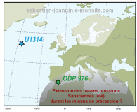 carte-precession.png